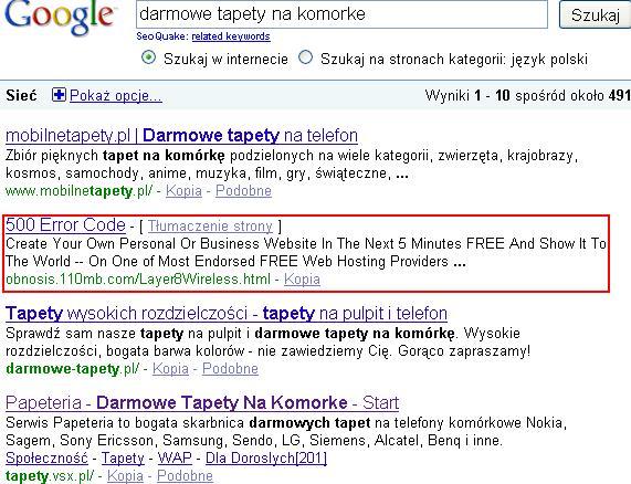 google_tapety