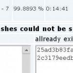 Jak złamać hasło do konta Windows XP