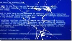 ws_BSOD_fail_1680x1050_thumb.jpg