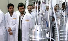 Mahmoud-Ahmadinejad-visit-001
