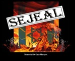 sejeal