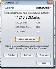benchmark 3dmark 06 gtx460 e5200 no OC