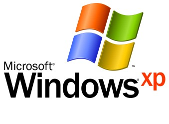 WindowsXPLogo