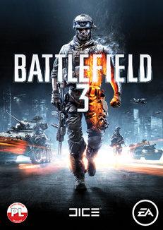 Battlefield 3 za darmo! Tylko do 3 czerwca!
