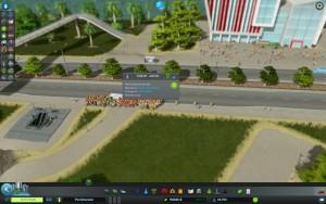 cities_uniwersytet