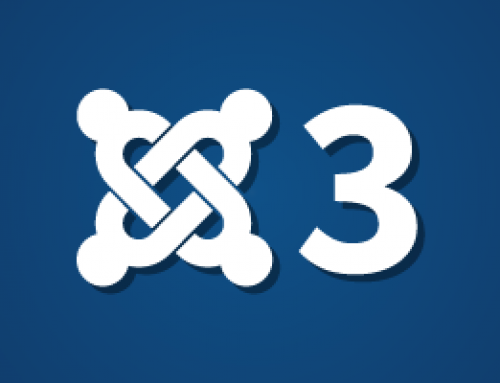 Najważniejsze komponenty i dodatki do Joomla 3.x
