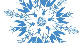 snowflakes-snowflake-clip-art-clipart-free-clipart-microsoft-clipart-image-7