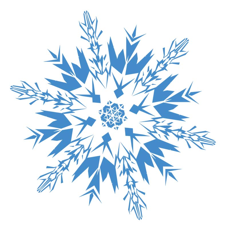 Śnieg na stronie www (javascript jquery)