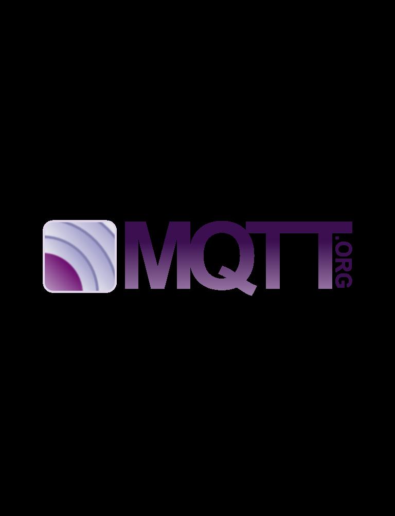Domoticz i MQTT na przykładzie esp8266 (Wemos d1)